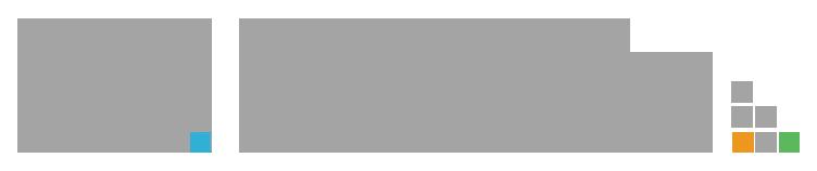 logo_dr-kluthe_v3_03